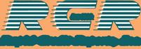 Rapid Credit Reports Logo